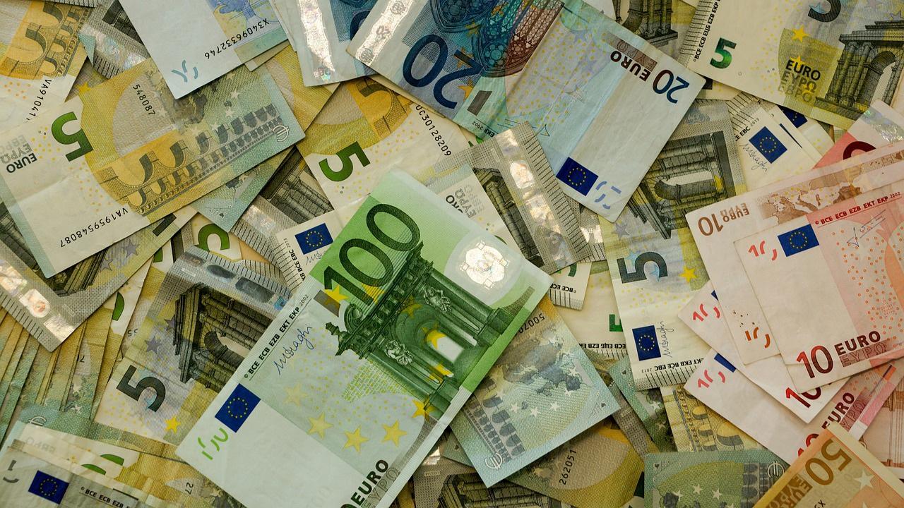 Money 482596 1280